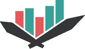 ItsTradingTime-logo-small