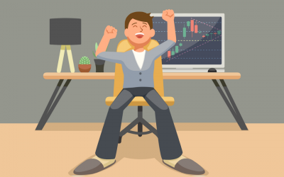 Smarter Stock Investing and Stock Trading Foundation Course